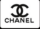 Chanel  lavage jeros amplus varimixer mélangeur