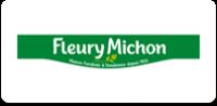Fleury Michon lavage jeros amplus varimixer mélangeur