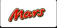 Mars lavage jeros amplus varimixer mélangeur