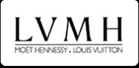 LVMH  lavage jeros amplus varimixer mélangeur