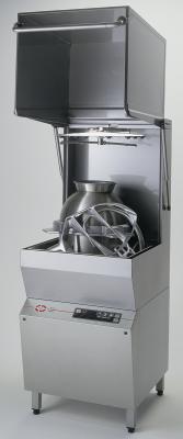 Lave-ustensiles 8105 JEROS AMPLUS