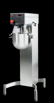Batteur mélangeur professionnel KODIAK 10 litres VARIMIXER AMPLUS