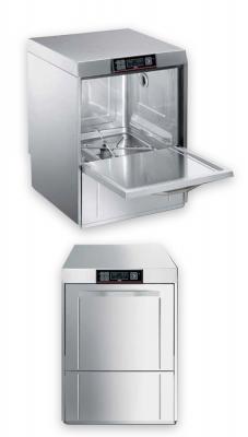 Lave vaisselle comptoir 950-960 JEROS