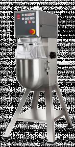 Batteur mélangeur varimixer 10L 20L professionnel AMPLUS